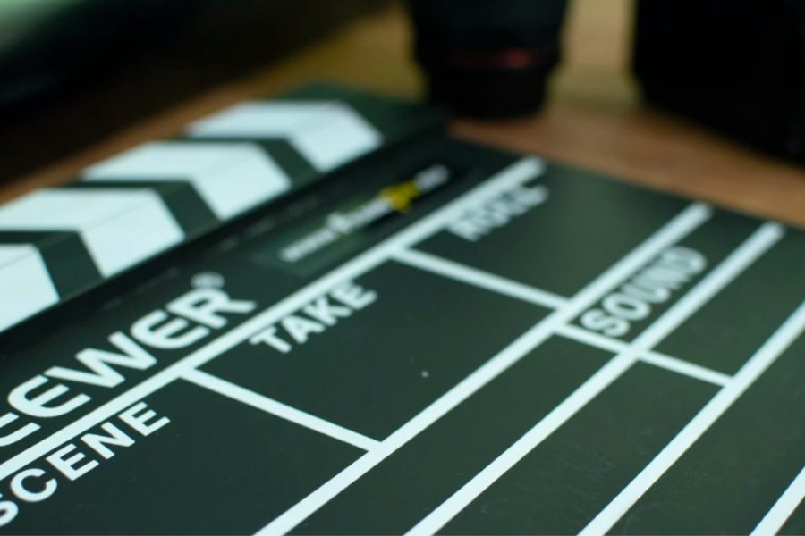 Economic & Fiscal Impact of Film Tax Credits: New York State